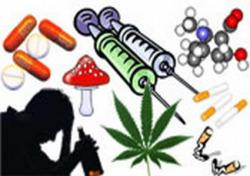 drogaso-que-as-drogas-causam-cienciasaqui-blogspot-com