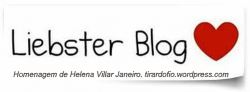 liebster-blog-award-banner-mld
