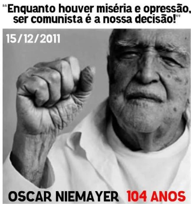 Oscar Niemayer75207_202411019896450_841296061_n