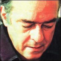 Vinicius-de-Moraes