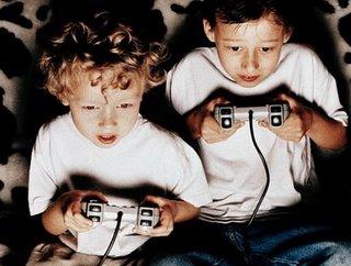 crianças_videogame