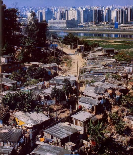 favelas segregacao blogspot coom