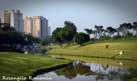 olharesdeindaiatuba blogspot com