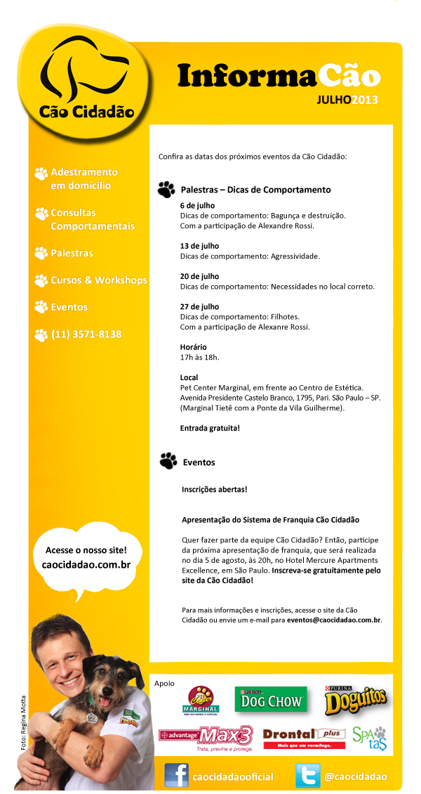 caocidadao.com.br