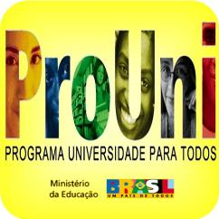 prouni.mec.gov.br