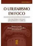 editora.ufsc.br/