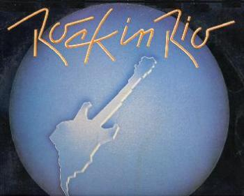 rock_in_rio_1985