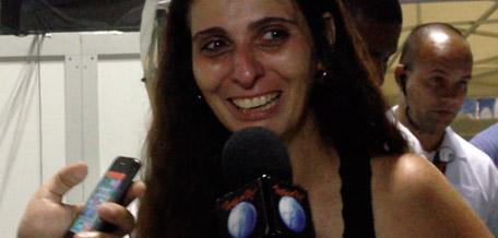 RosanaGuedes