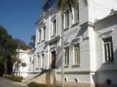 Instituto Butantã. SP