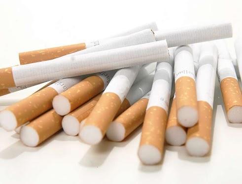 Cigarros_AE
