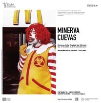 MinervaCuevas