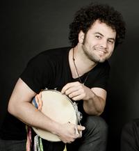 PauloSilva