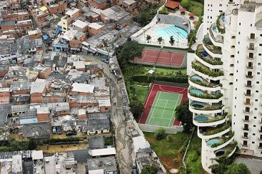 www.tucavieira.com.br/