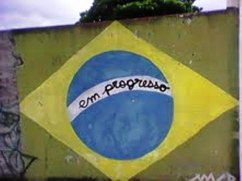 Grafite de Rua.Indaiatuba.SP.ÉMER