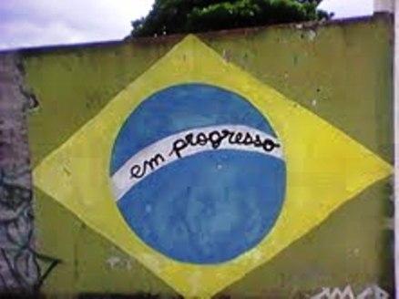 Émer. Grafite de rua. Indaiatuba.SP