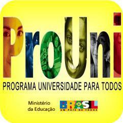 http://prouniportal.mec.gov.br/