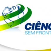 http://www.cienciasemfronteiras.gov.br/