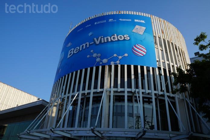 techtudo.com.br/