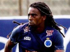 Tinga-Treino-Cruzeiro-Washington-Alves