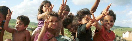unicef.kids.org.br