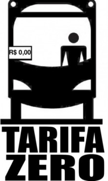 TarifaZero