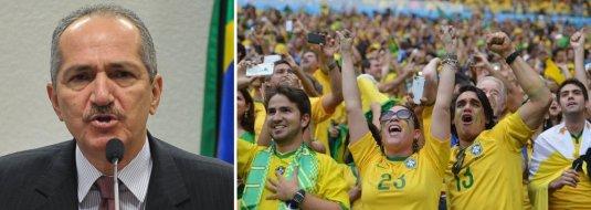 www.brasil247.com