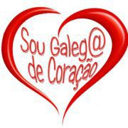 Galiza
