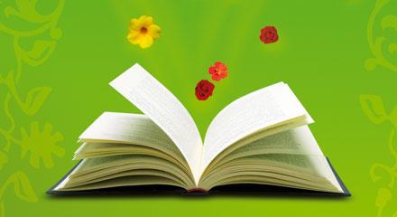 dia+do+livro+4.jpg