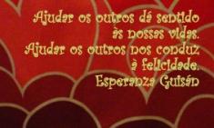 Esperanza Guisán