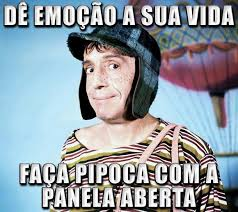 Chaves