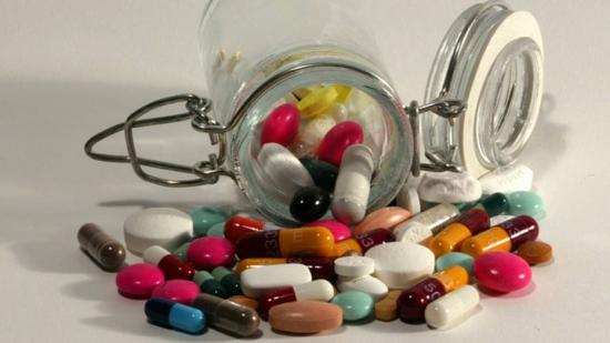 drogas estadao com br1460410880191