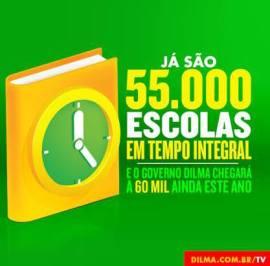 eu-fui-pt-12961494_1082638491757878_27101229660537867_n