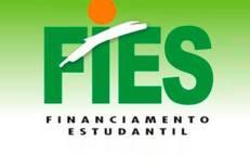 eu-fui-pt-12994292_1082672255087835_7527946967361396302_n