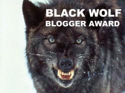 liebster blog award4 black-wolf-blogger-award-helenavillarjaneiro-blogaliza-org