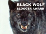 liebster blog award4 black-wolf-blogger-award-helenavillarjaneiro-blogaliza-org