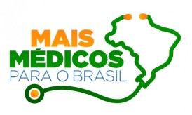 mais-medicos