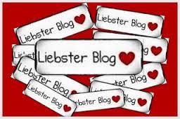 liebsterblogaward page9