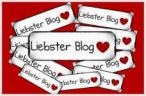 liebsterblogaward page9