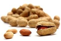 Amendoim