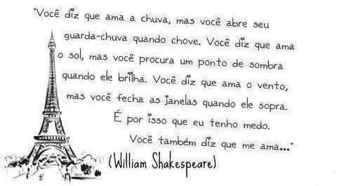 amor Frases-de-William-Shakespeare_