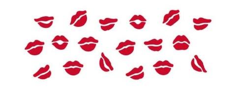 bjs10x30-simples-beijos-opa002