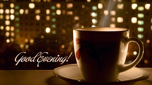 good-evening-cup-hd-pictures