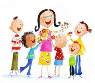 professora-escola-kids-uol-ca52f49eb594c929902c20e79ac8d3fe