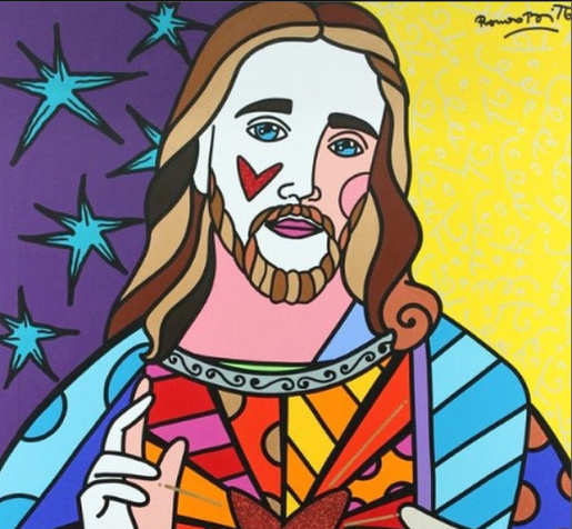 romero-britto-lord-flick