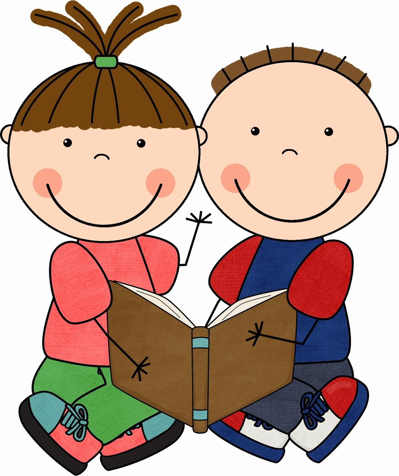 criancas-lendo-livro-leitura-espaco-educar