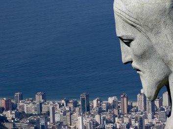 Rio de Janeiro. RJ