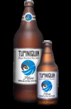 Cerveja Tupiniquim