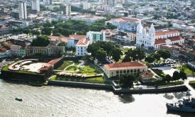 Belém do Pará. PA