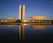 Brasília. DF