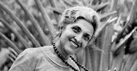Cecília Meireles